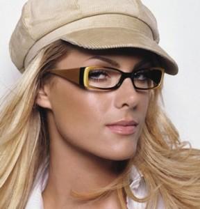 Dicas para Escolher Óculos de Grau
