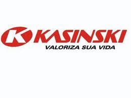 Consórcio Kasinski Motos, Simulador