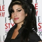 Dez Melhores Musicas de Amy Winehouse (2)