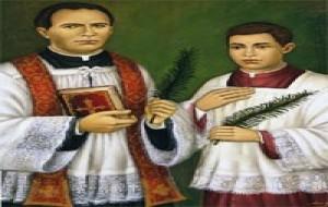 Roteiro de Viagem Religioso do Rio Grande do Sul