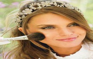 Maquiagem para Noivas, Fotos, Dicas