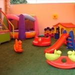 Brinquedos para Buffet Infantil Preços