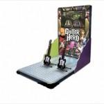 Brinquedos para Buffet Infantil Preços (2)