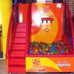 Brinquedos para Buffet Infantil Preços (4)