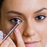 Como Usar o Lápis de Olho (3)