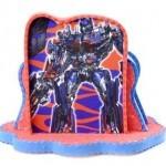 Decoração Transformers Infantil (2)