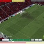 Dicas de Futebol Manager 2011 (1)