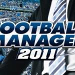 Dicas de Futebol Manager 2011