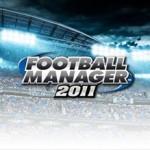 Dicas de Futebol Manager 2011 (4)