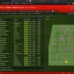 Dicas de Futebol Manager 2011 (5)