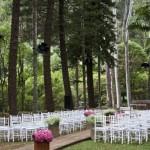 Dicas de decoração para casamento no campo 1