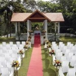 Dicas de decoração para casamento no campo 4