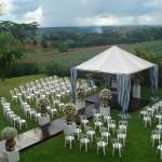 Dicas de decoração para casamento no campo 7