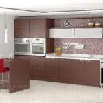 Gabinetes para Pia de Cozinha Itatiaia (2)