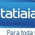 Gabinetes para Pia de Cozinha Itatiaia (3)