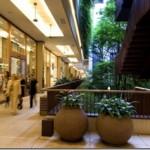 Lojas Mais Chiques do Shopping Cidade Jardim SP (2)