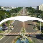 Melhores Cidades para Morar (1)