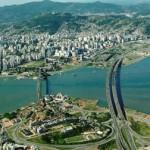 Melhores Cidades para Morar (2)