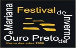 Melhores Festivais de Inverno no Brasil