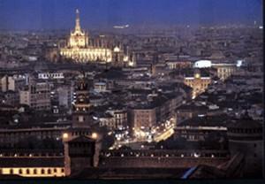 Dicas de Passeios em Milão, Itália