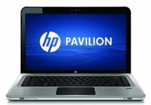 Notebook HP DV6-3250US, Preço e Onde Comprar