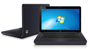 Notebook HP G42-350br, Preço e Onde Comprar