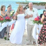 Ornamentação para Casamento Durante o Dia (1)