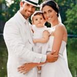 Ornamentação para Casamento Durante o Dia (5)