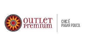 Outlet Premium SP