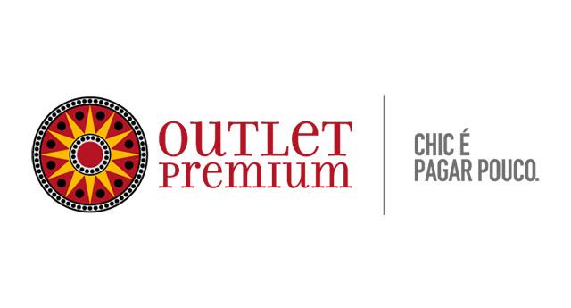 Outlet Premium SP – Lojas, Endereços