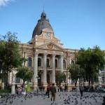 Pontos-Turisticos-em-La-Paz8