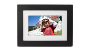 Porta Retrato Digital Kodak Modelos, Preços