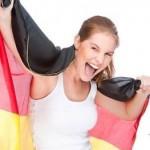 Produtos Esportivos para Mulheres