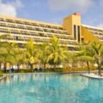 Resorts-em-Natal-5-Estrelas2