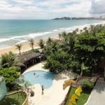 Resorts-em-Natal-5-Estrelas4