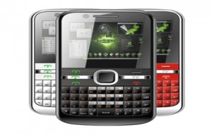 Telefone Celular com 3 Chips, Preço e Onde Comprar