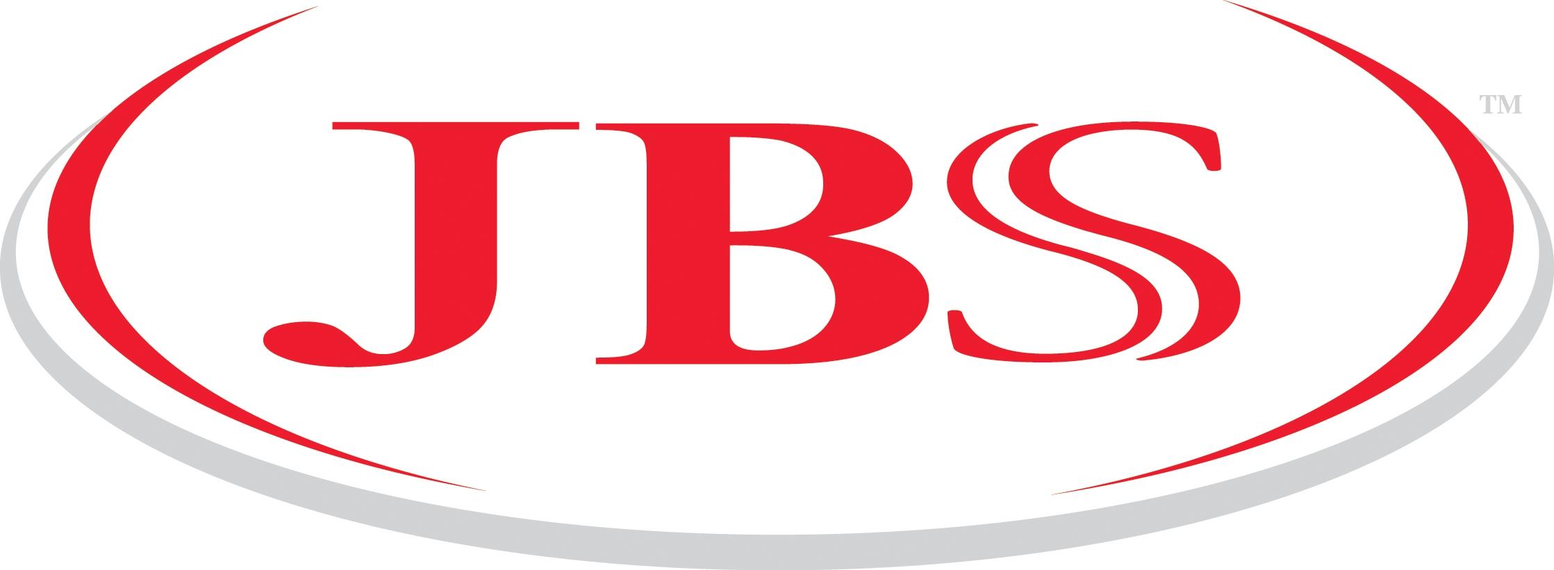 Trabalhe Conosco Grupo JBS