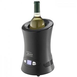 Wine Cooler, Preços, Onde Comprar