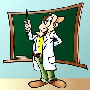 Contratando um Professor Particular