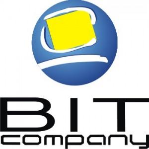 Bit Company Qualificação Profissional