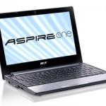 Notebook 7 Polegadas Acer