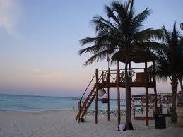 Viagem para Cancun, Dicas