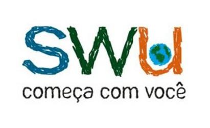 Concursos Culturais SWU 2011