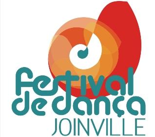 Festival De Dança De Joinville 2011