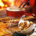 fondue_queijo_7996697
