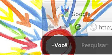 Como Conseguir Convites para Google+,  Rede Social do Google Plus