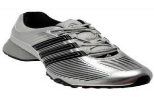 Promoção de Tênis da Adidas
