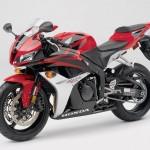 moto rr 600 preço fotos 2