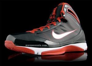 Lojas de Tênis Nike Online