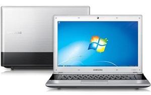 Notebook Samsung RV411, Preço e Onde Comprar